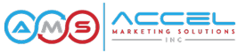 Accel Marketing Solutions, Inc.
